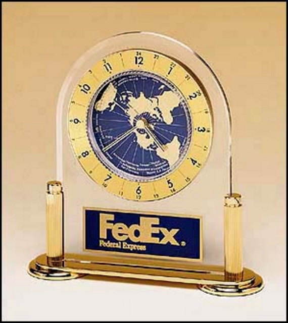 Desk clocks gumiabroncs Image collections